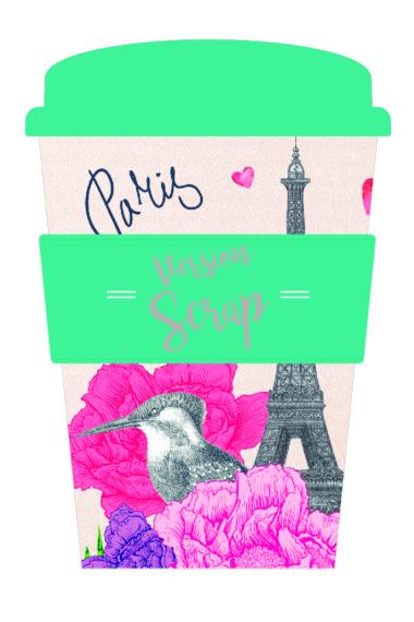 coffee_cup_version_scrap-01