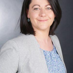 Karine-Janiak