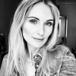 Version Scrap 2019 _ Stampin'Up! - 13 Make & Take Stampin'Up! _ Elodie Bertrand - Toile home déco _Jolie promenade_ (Portrait)
